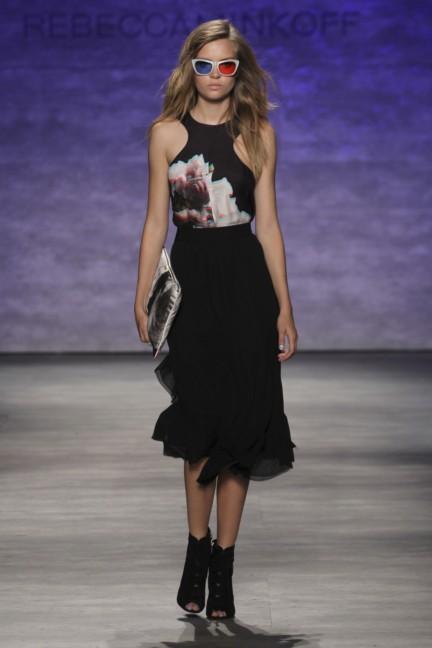 rebecca-minkoff-new-york-fashion-week-spring-summer-2015-29
