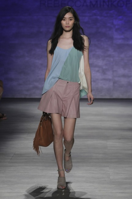 rebecca-minkoff-new-york-fashion-week-spring-summer-2015-3