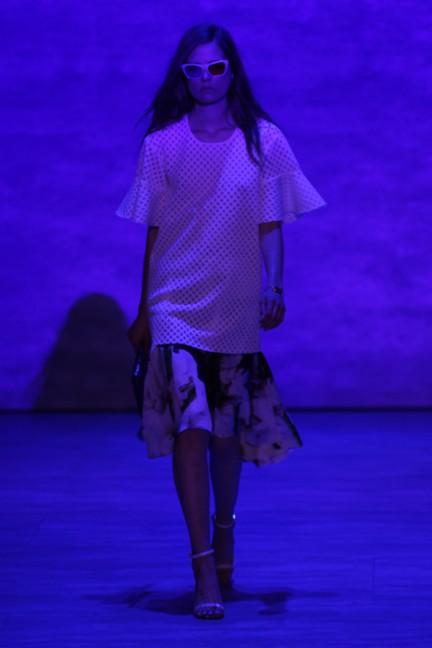 rebecca-minkoff-new-york-fashion-week-spring-summer-2015-30