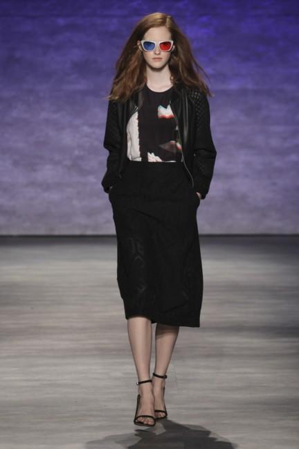 rebecca-minkoff-new-york-fashion-week-spring-summer-2015-31