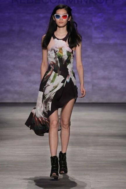 rebecca-minkoff-new-york-fashion-week-spring-summer-2015-32