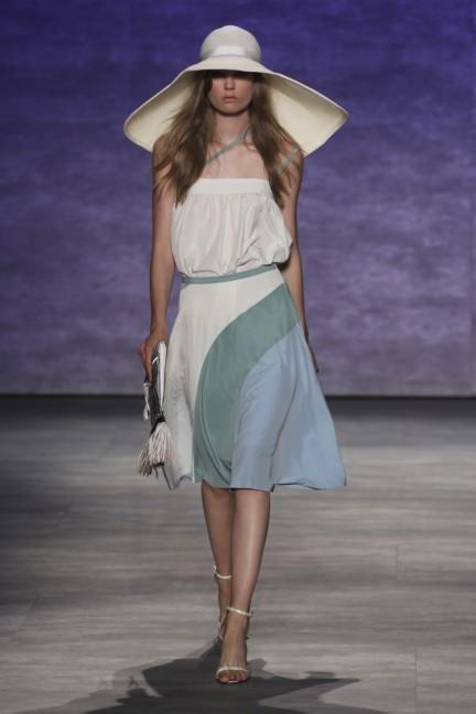 rebecca-minkoff-new-york-fashion-week-spring-summer-2015-34