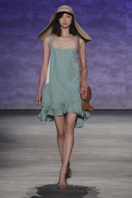 rebecca-minkoff-new-york-fashion-week-spring-summer-2015-4