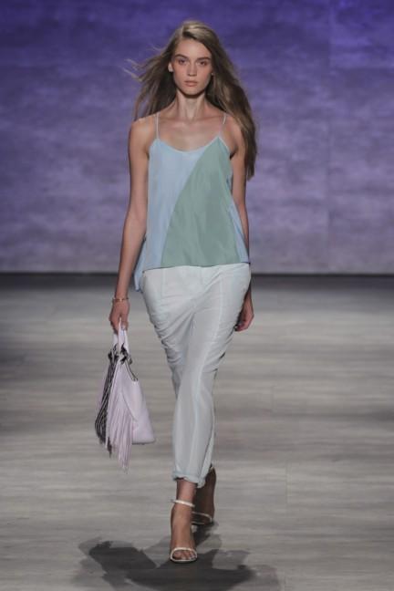rebecca-minkoff-new-york-fashion-week-spring-summer-2015-5