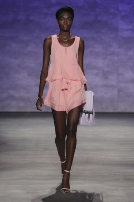 rebecca-minkoff-new-york-fashion-week-spring-summer-2015-6