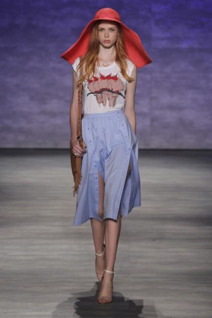 rebecca-minkoff-new-york-fashion-week-spring-summer-2015-7