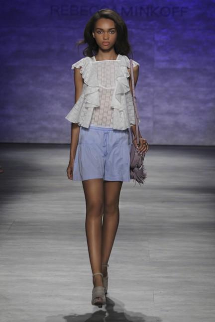 rebecca-minkoff-new-york-fashion-week-spring-summer-2015-8
