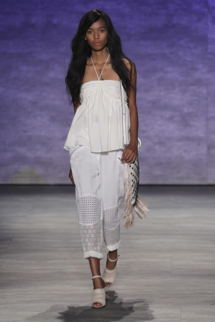 rebecca-minkoff-new-york-fashion-week-spring-summer-2015-9
