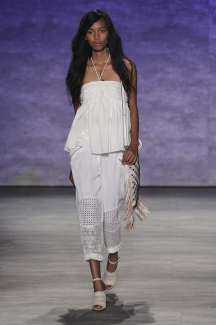 rebecca-minkoff-new-york-fashion-week-spring-summer-2015-9