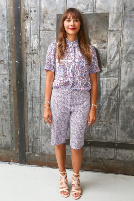 rebecca-taylor-new-york-fashion-week-spring-summer-2015-celebrities-2