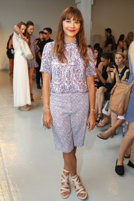 rebecca-taylor-new-york-fashion-week-spring-summer-2015-celebrities-9