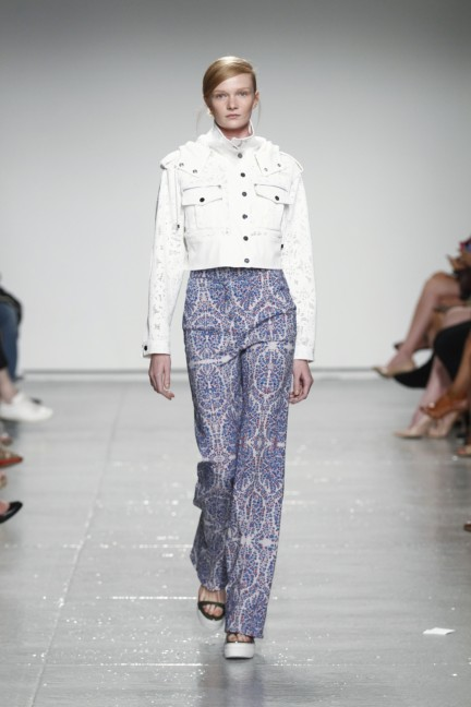 rebecca-taylor-new-york-fashion-week-spring-summer-2015-runway-10