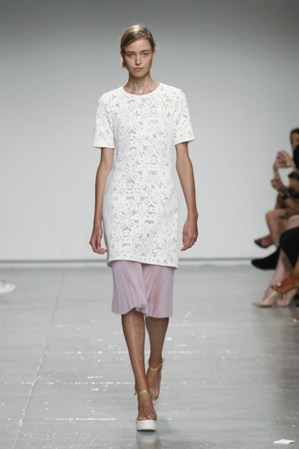 rebecca-taylor-new-york-fashion-week-spring-summer-2015-runway-11