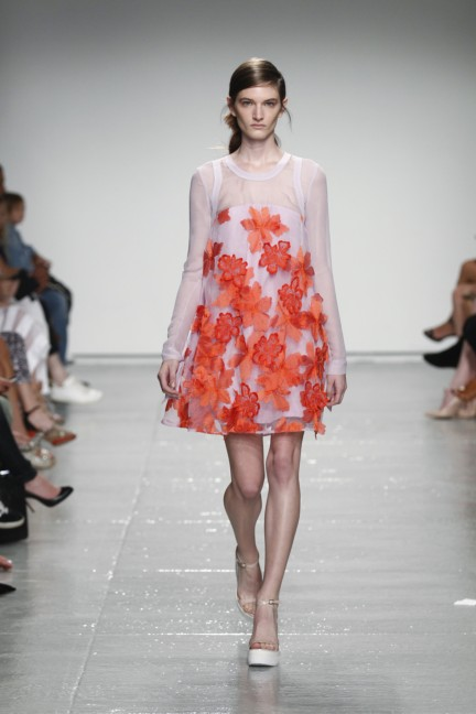 rebecca-taylor-new-york-fashion-week-spring-summer-2015-runway-12