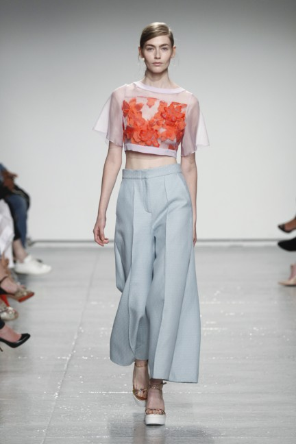 rebecca-taylor-new-york-fashion-week-spring-summer-2015-runway-13