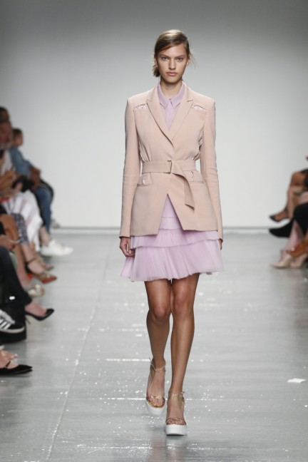 rebecca-taylor-new-york-fashion-week-spring-summer-2015-runway-14