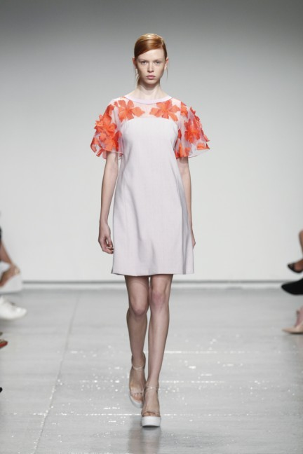 rebecca-taylor-new-york-fashion-week-spring-summer-2015-runway-15