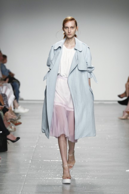 rebecca-taylor-new-york-fashion-week-spring-summer-2015-runway-16