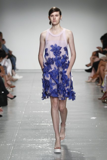 rebecca-taylor-new-york-fashion-week-spring-summer-2015-runway-17