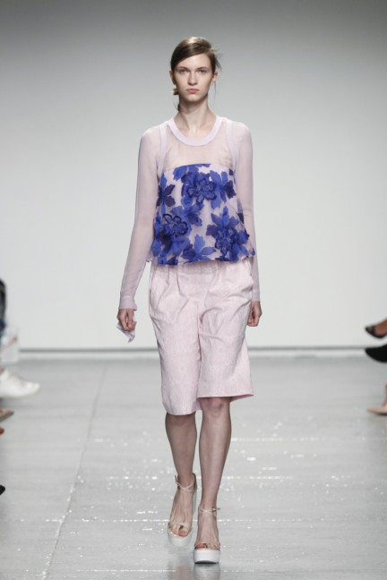 rebecca-taylor-new-york-fashion-week-spring-summer-2015-runway-18