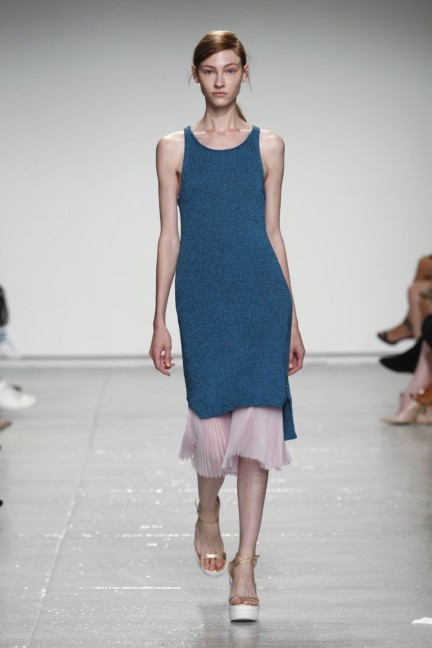 rebecca-taylor-new-york-fashion-week-spring-summer-2015-runway-19