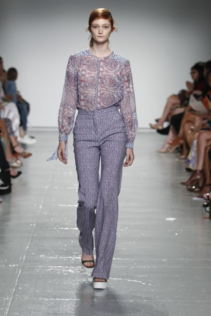 rebecca-taylor-new-york-fashion-week-spring-summer-2015-runway-2