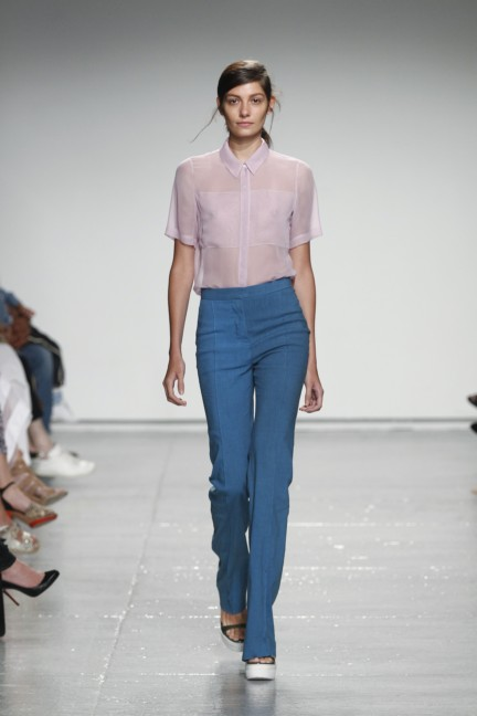 rebecca-taylor-new-york-fashion-week-spring-summer-2015-runway-20