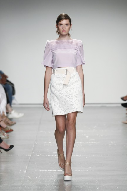 rebecca-taylor-new-york-fashion-week-spring-summer-2015-runway-21