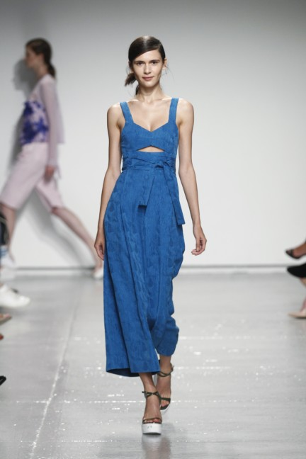 rebecca-taylor-new-york-fashion-week-spring-summer-2015-runway-22