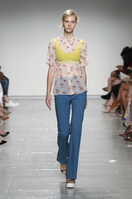 rebecca-taylor-new-york-fashion-week-spring-summer-2015-runway-23