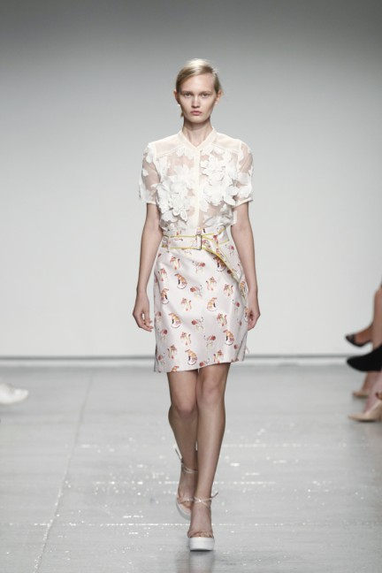 rebecca-taylor-new-york-fashion-week-spring-summer-2015-runway-24