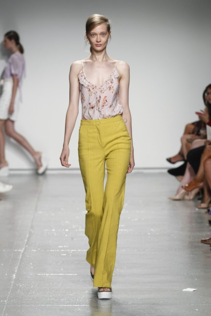 rebecca-taylor-new-york-fashion-week-spring-summer-2015-runway-25
