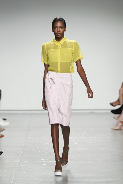rebecca-taylor-new-york-fashion-week-spring-summer-2015-runway-26