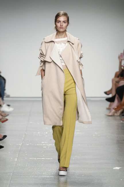 rebecca-taylor-new-york-fashion-week-spring-summer-2015-runway-27