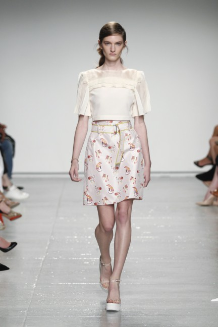 rebecca-taylor-new-york-fashion-week-spring-summer-2015-runway-28