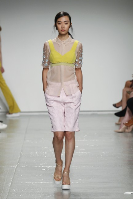 rebecca-taylor-new-york-fashion-week-spring-summer-2015-runway-29
