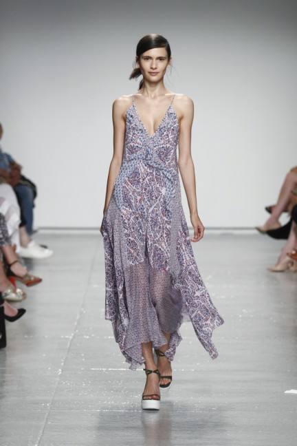 rebecca-taylor-new-york-fashion-week-spring-summer-2015-runway-3
