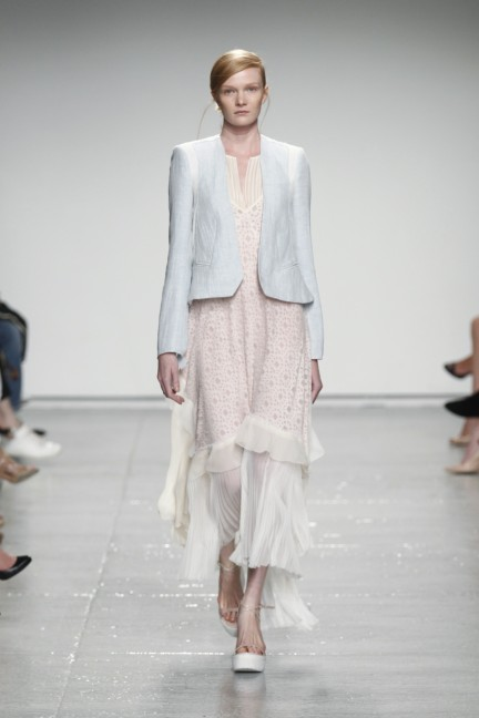 rebecca-taylor-new-york-fashion-week-spring-summer-2015-runway-30