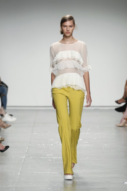 rebecca-taylor-new-york-fashion-week-spring-summer-2015-runway-33