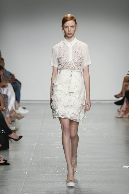 rebecca-taylor-new-york-fashion-week-spring-summer-2015-runway-34