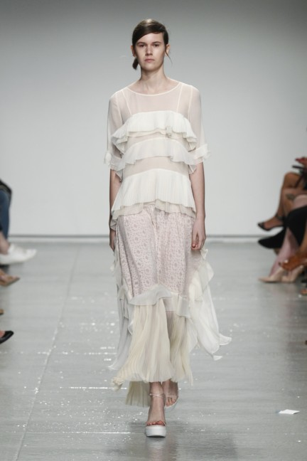 rebecca-taylor-new-york-fashion-week-spring-summer-2015-runway-35