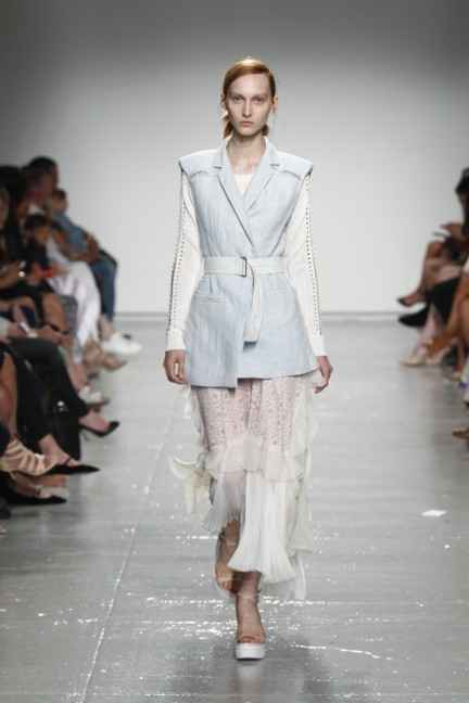 rebecca-taylor-new-york-fashion-week-spring-summer-2015-runway-36