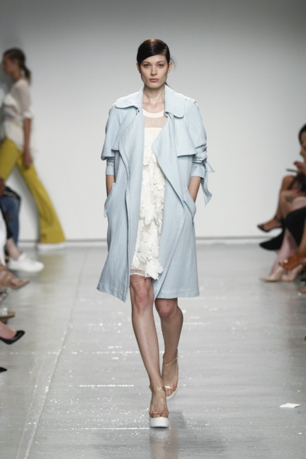 rebecca-taylor-new-york-fashion-week-spring-summer-2015-runway-37