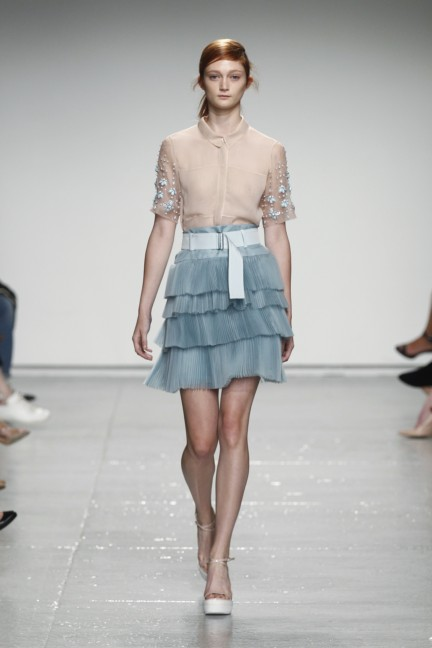 rebecca-taylor-new-york-fashion-week-spring-summer-2015-runway-39
