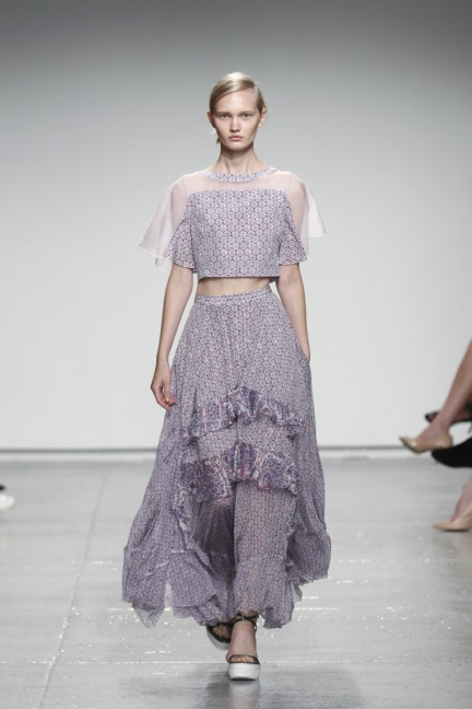 rebecca-taylor-new-york-fashion-week-spring-summer-2015-runway-4