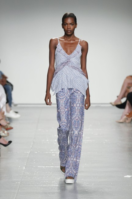 rebecca-taylor-new-york-fashion-week-spring-summer-2015-runway-5