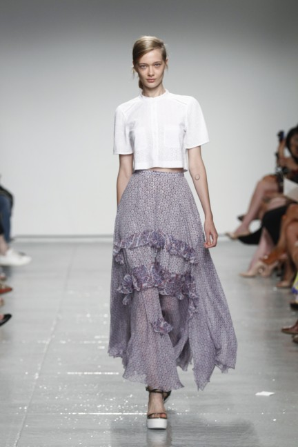 rebecca-taylor-new-york-fashion-week-spring-summer-2015-runway-6