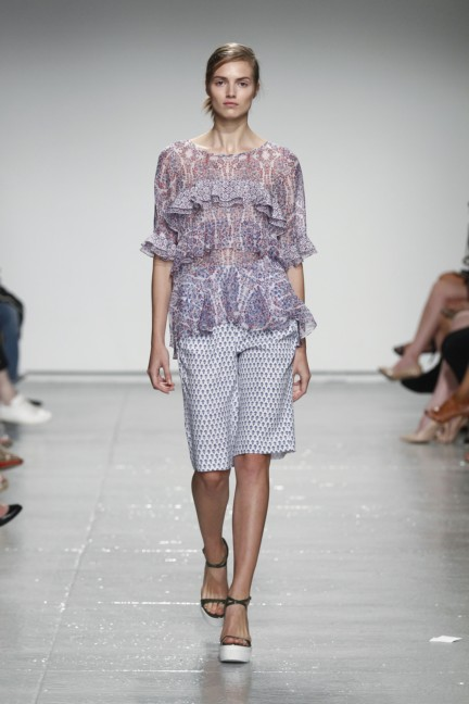 rebecca-taylor-new-york-fashion-week-spring-summer-2015-runway-7