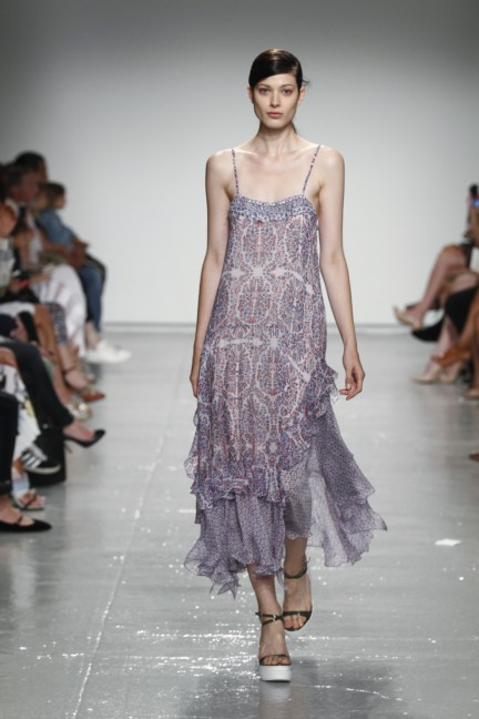 rebecca-taylor-new-york-fashion-week-spring-summer-2015-runway-8