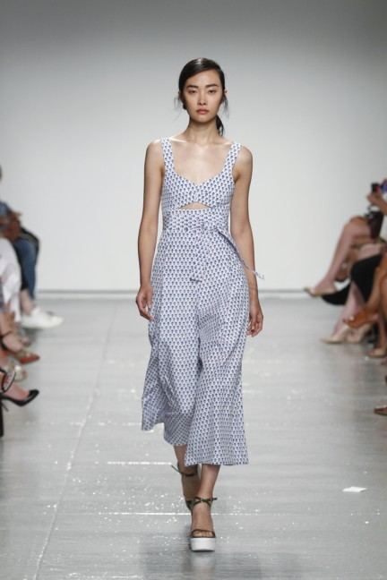 rebecca-taylor-new-york-fashion-week-spring-summer-2015-runway-9